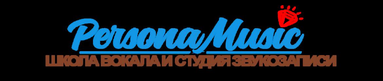 cropped-logo12133.png